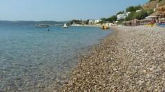 Παραλία Αγίας Φωτεινής