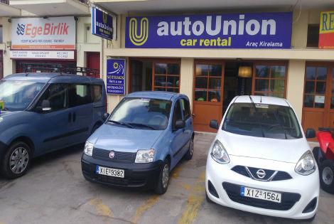 Sotirakis Rent a Car_10