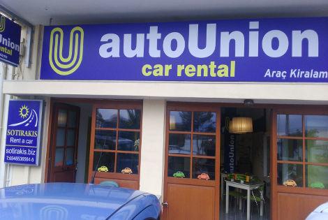 Sotirakis Rent a Car_7