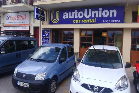 Sotirakis Rent a Car_8