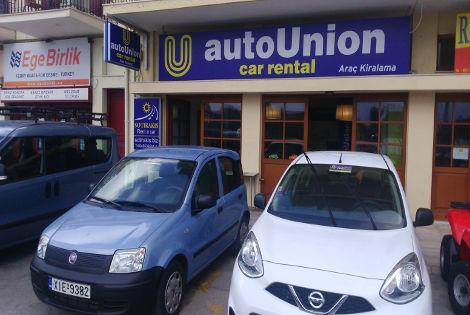 Sotirakis Rent a Car_9