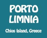 porto limnia